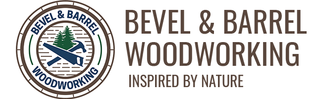 Bevel & Barrel Woodworking